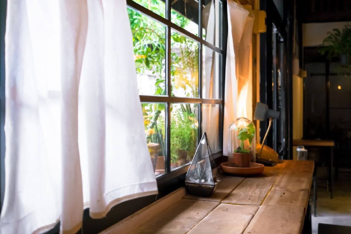 Free Quote From uPVC Windows London