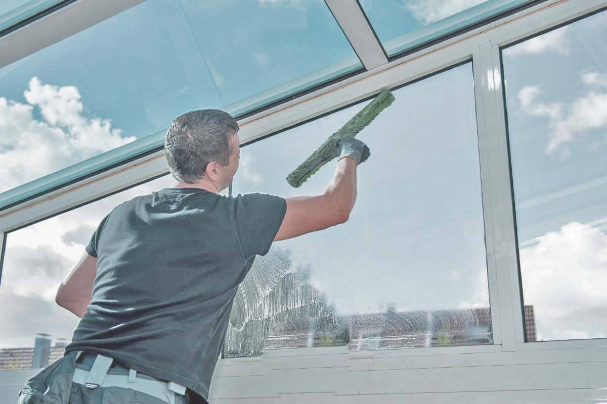 Replacement uPVC Windows London